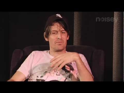 Stephen Malkmus, Guitar God, Gets Real - Soft Focus - Episode 3