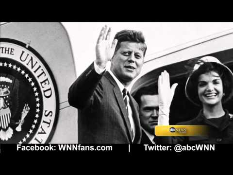 President Kennedy Affair with Former White House Intern bible christians jesus moses
