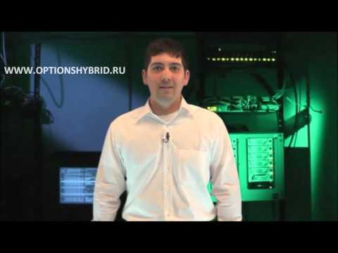 Сергей лебедев бинарные опционы отзывы