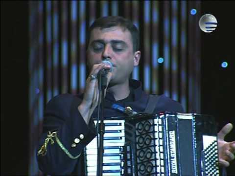 Iumorina 2010 -- jgufi quchis musikosebi