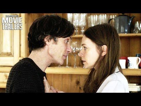 THE DELINQUENT SEASON Trailer NEW (2018) - Cillian Murphy Drama Movie