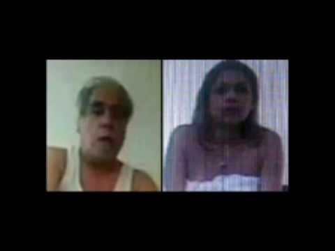 media video skandal mustafa ali avi