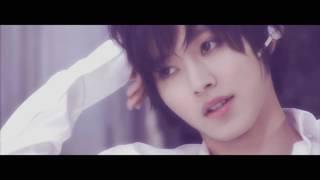 Yamazaki Kento ???? ( L - Death Note 2015 ) Stand by you - Marlisa