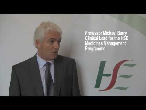 Medicines Management Programme Preferred PPIs and Statins
