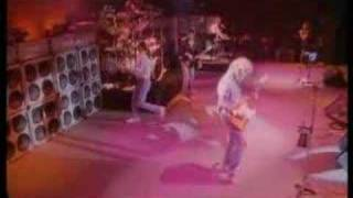 Status Quo - Hold You Back