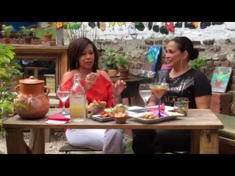 Renuncio Celines Toribio a la Maternidad?