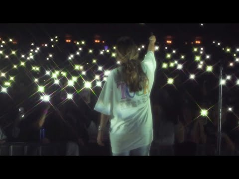Download Chelsea Cutler: How To Be Human Tour Recap - EP 2 Mp4 baru