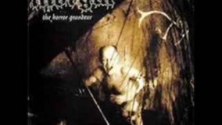 Watch Morgul Cassandras Nightmare video