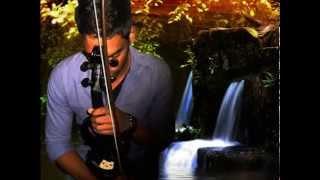 download lagu Tum Hi Ho Violin Cover gratis