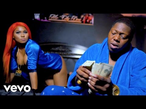 Z Ro My Money rap music videos 2016