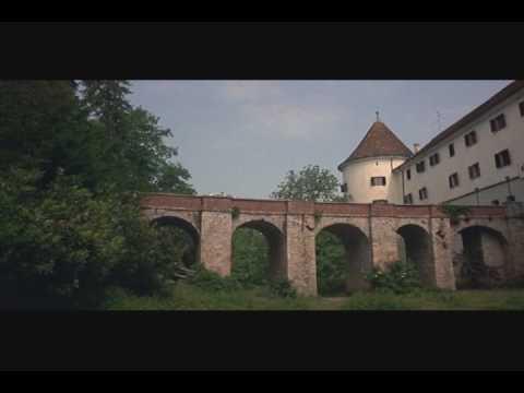 Transilvânia. Hotel do Outro Mundo 1985. Legendado