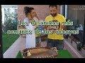 COBAYAS, CUYOS -  Los sonidos de las cobayas. ¿Cómo son? ¿Qué significan?