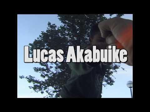 Lucas Akabuike |STREET CLIP|