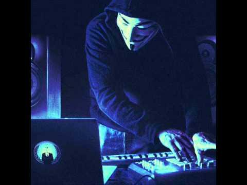 Anonymous - Aimer et plaire