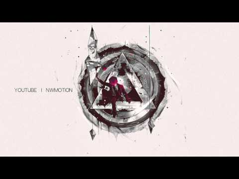 Yann Tiersen - Mother's Journey (Ennja Remix)