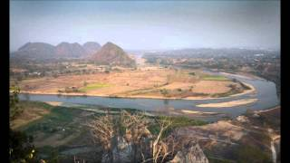 Chakma song - Change