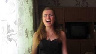 Watch Epica Dance Of Fate video