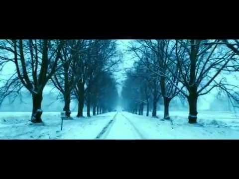Millennium – Uomini che odiano le Donne – Trailer Italiano