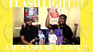 """TNT BOYS  """"FLASH LIGHT""""