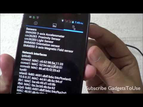 Xolo Q700 Full Review. Unboxing. Benchmarks. Gaming and Performance