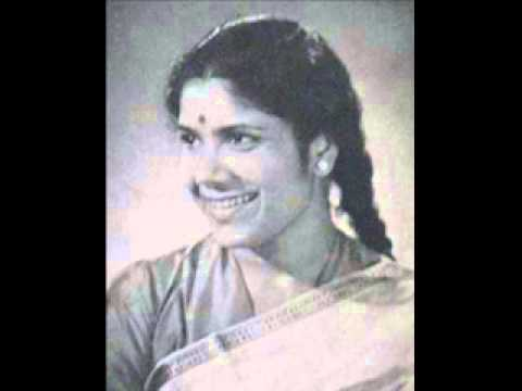 Esho Ma Laxmi Original Sound Track video
