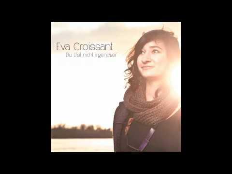 Eva Croissant - Im Minutentakt