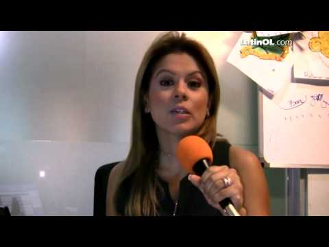 Entrevista a Susan Elizabeth Castillo por LatinOL.com
