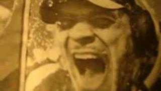 Super Bowl Xli Champions Tribute To Colts Coach Tony Dungy