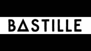 Bastille - What Would You Do (City High Cover) lyrics in description
