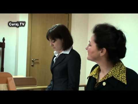 Curtea de Conturi vs Todercan