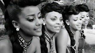Eritrea - Mebrahtu Yohannes - ጀዲድ ሕልዋ/ Gedid Hilwa - New Eritrean Music 2015