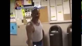 You wanna see a big black dick