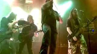 Watch Hateform Chains video
