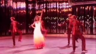 Download Dalida - Laisser moi danser 3Gp Mp4