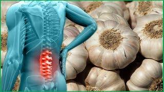 जटिल भयंकर कमर दर्द, जोड़ के दर्द को खत्म करें / Back pain Special Remedy