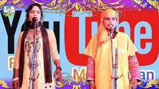 पार्ट 8 सिंगल दीप की लड़ाई प्रस्तुत न्यू दी ग्रेट संगीत पार्टी बैती बाजार रायबरेली