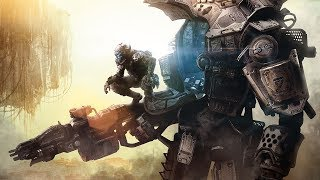 ◀Titanfall - Falling In, Beta First Impressions