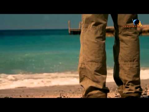 Muskurane ki wajah tum ho (Full Video Song)