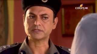 Uttaran - उतरन - 19th August 2014 - Full Episode(HD)