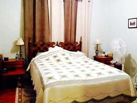 Homes for Sale - 1518 Perry St Vinton LA 70668 - Charlotte Curran