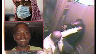 Rich Arab Prince Sentenced To Life For The Brutal Rape And Murder Of His Black Male Slave