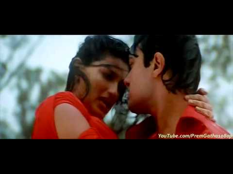 Jo Haal Dil Ka   Sarfarosh 1080p HD Song) mp4