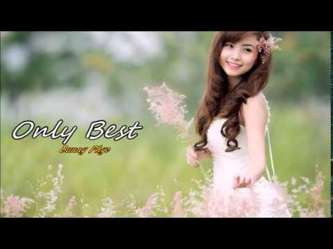 Bunny Phyo - Only Best video