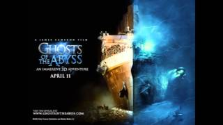 Ghosts of The Abyss: 19. The Ship
