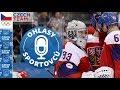 Kalous: První gól nás nerozhodil | Česko - Korea 2:1 MP3
