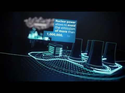60 Years of Nuclear Power