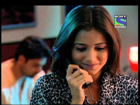 Kaisa Ya Pyar Hai - Episode 221