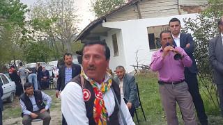 Kastamonu Tosya Davulcusu