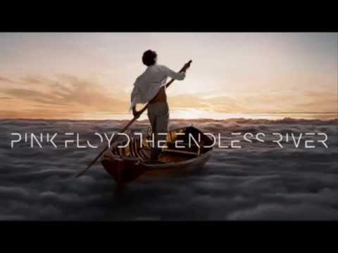 Pink Floyd-Louder Than Words [Released:November 2014]