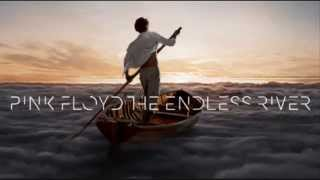Pink Floyd Video - Pink Floyd-Louder Than Words [The Endless River-New Album:2014]